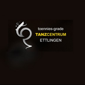 Tanzpartner Tanzcentrum Ettlingen
