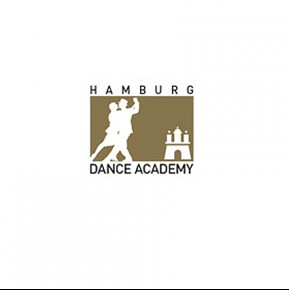 Tanzpartner Hamburg Dance Academy