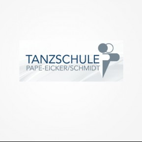 Tanzkurse single dortmund