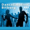 DanceEmotion Bitburg